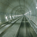 Tunneling Project
